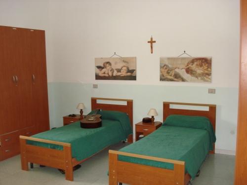 Centro Socio Assistenziale Villa Felice S A S